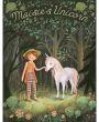 Lucas, Margeaux